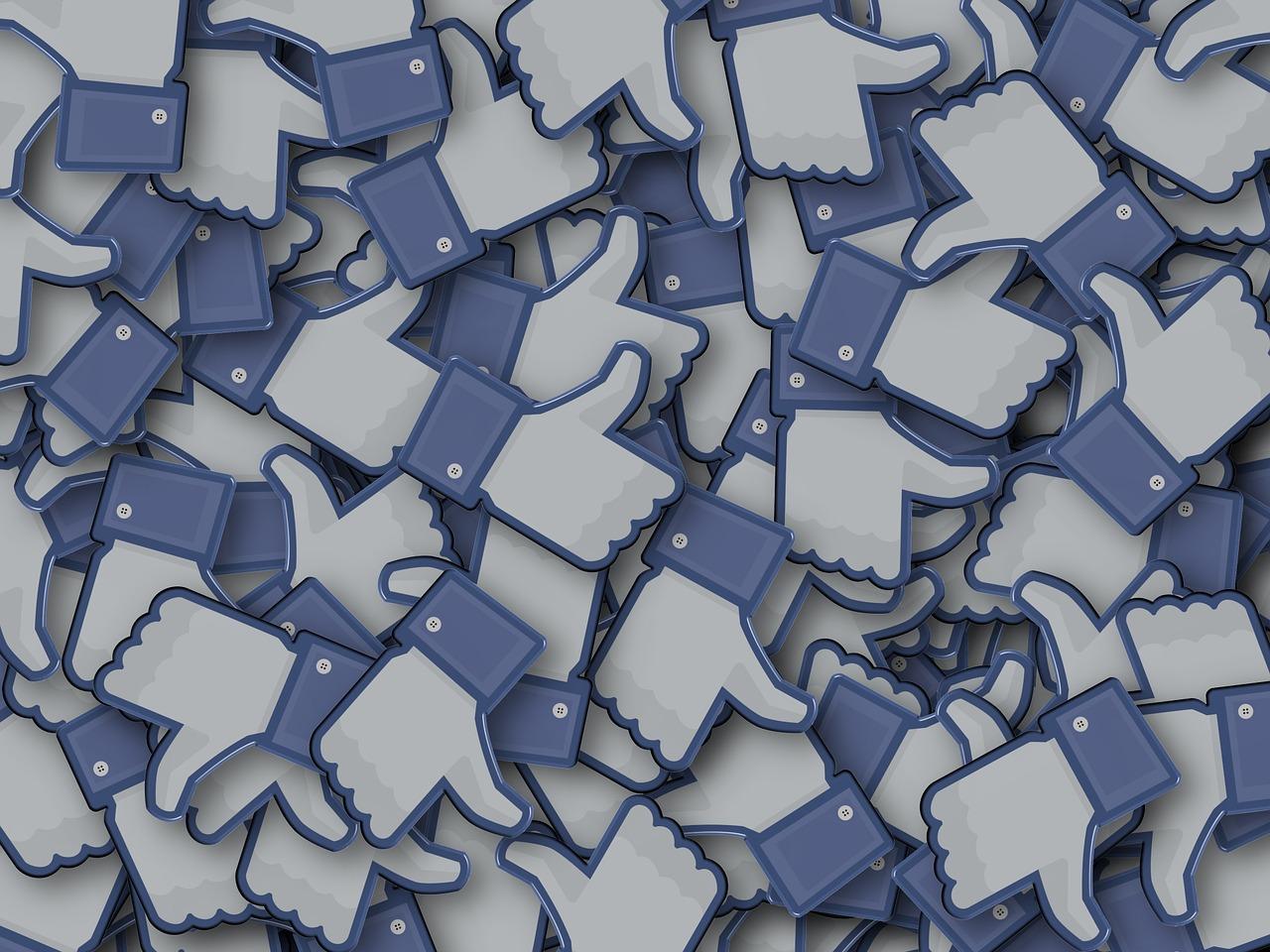Un ghid despre Facebook ads pentru cei cu bugete mici