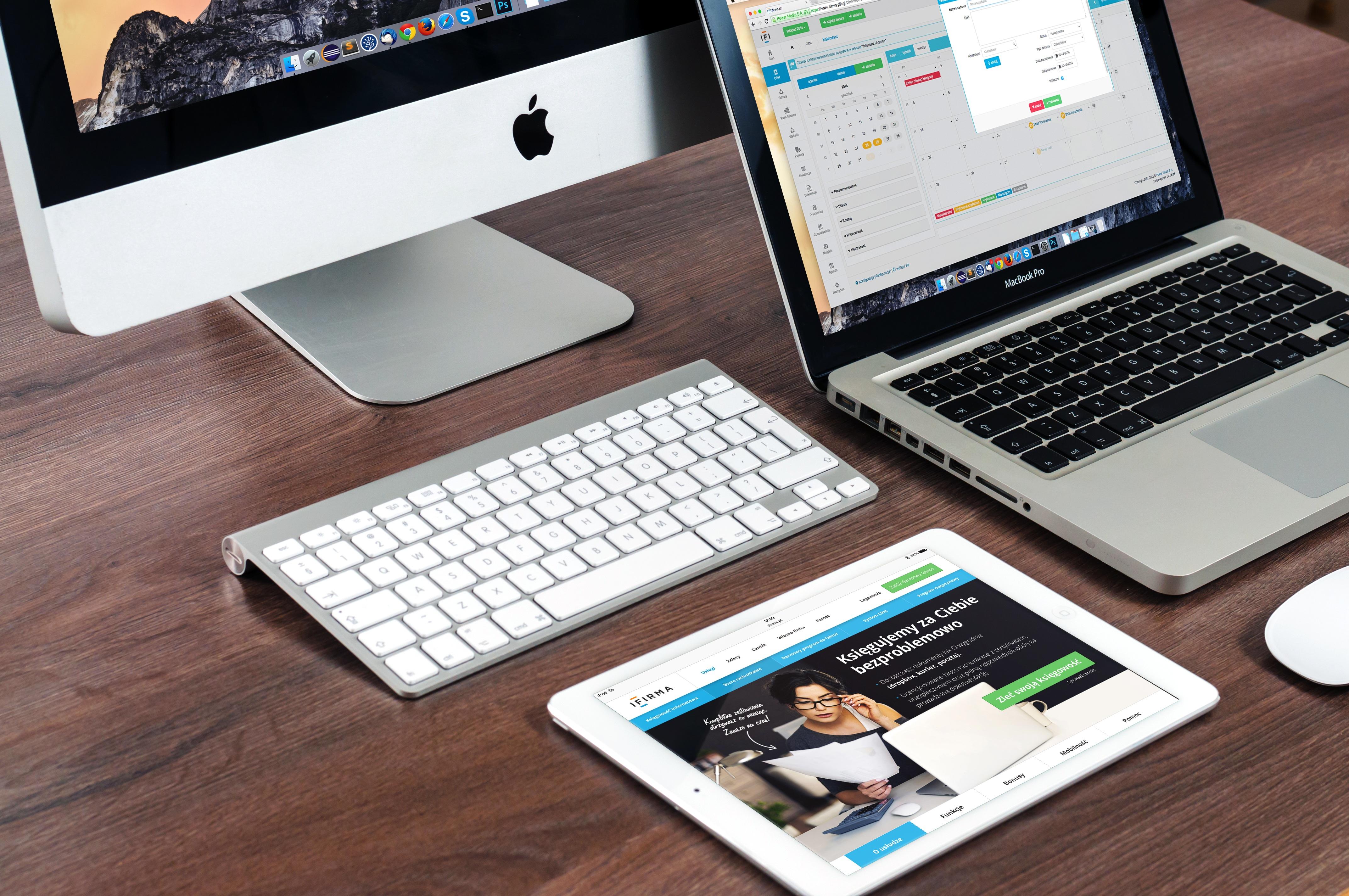 UI sau cum am ajuns să facem site-uri user-friendly