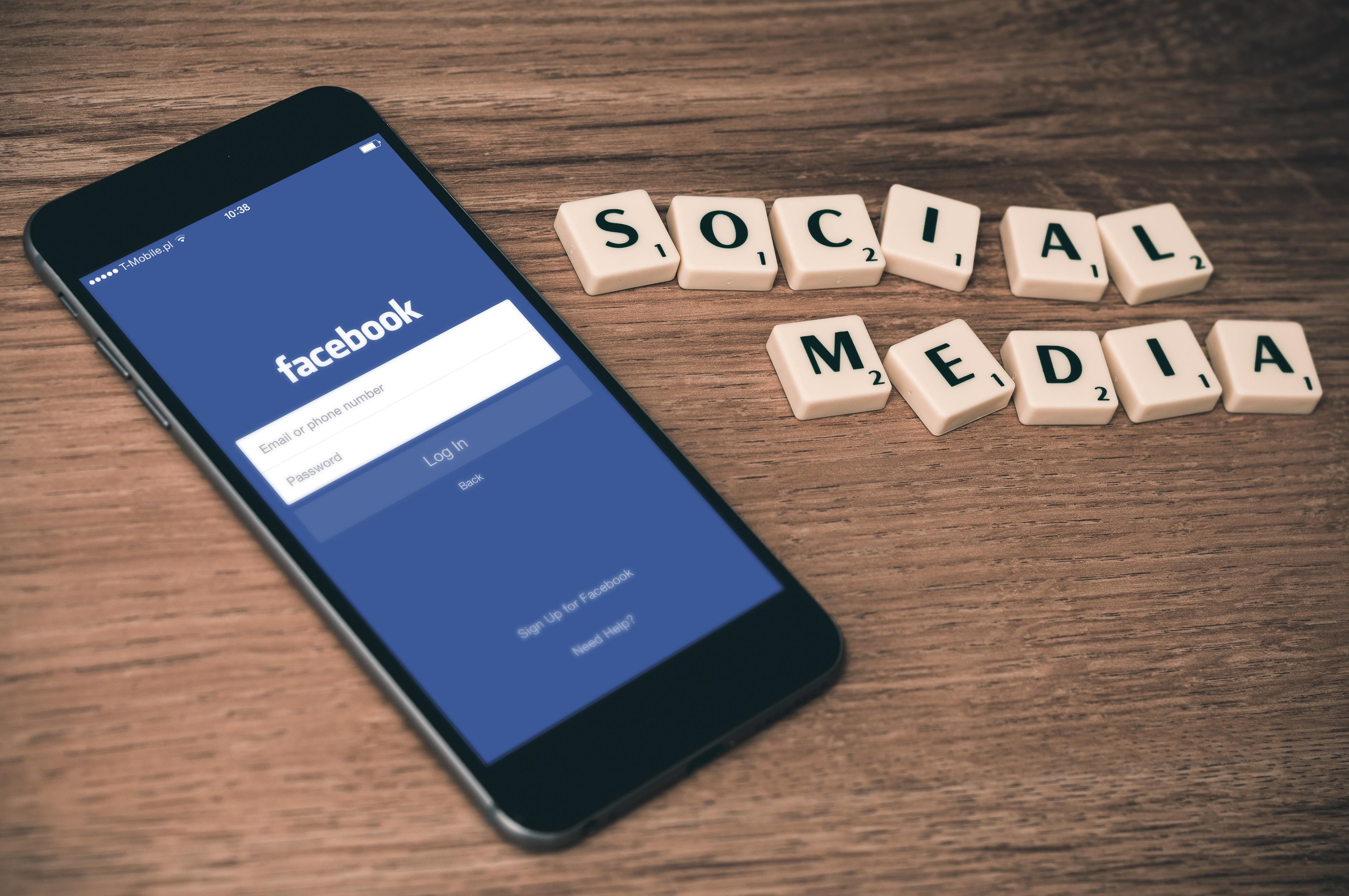 6 întrebări cu care să îți construiești conținutul pe social media