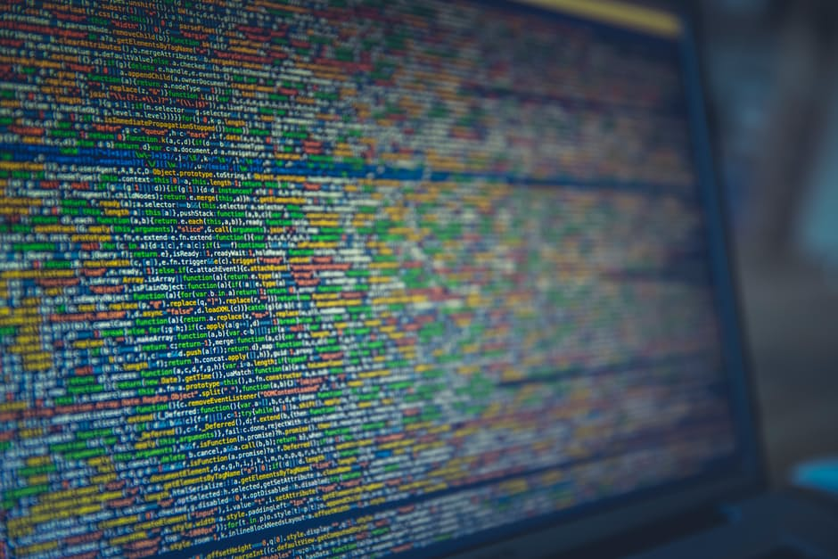 Cum să te protejezi de specia de viruși ransomware