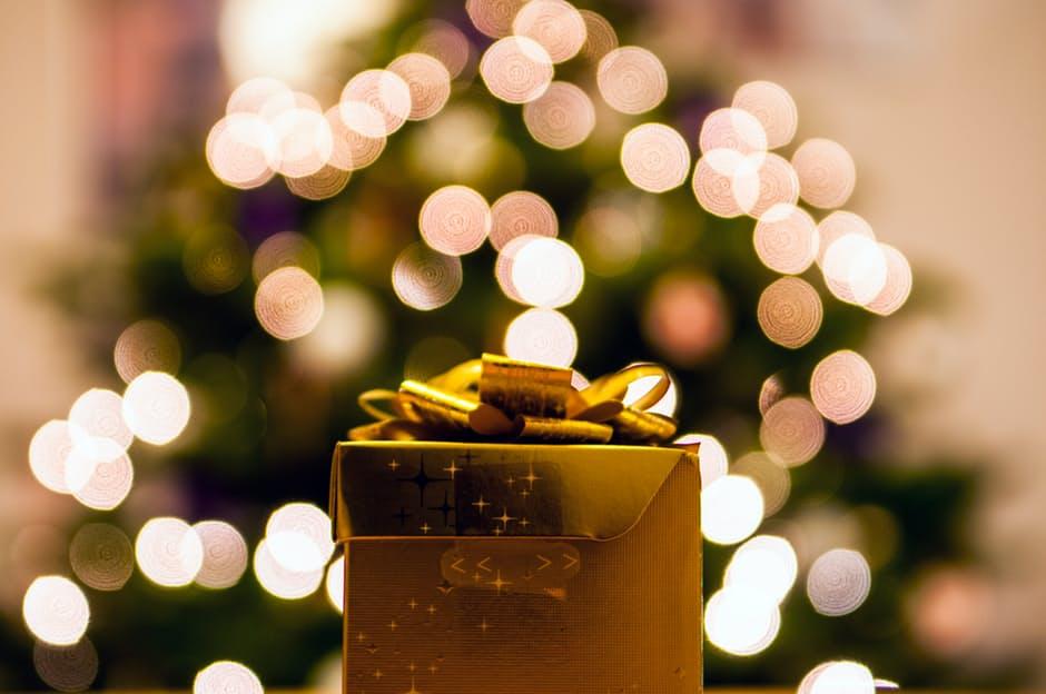 3 idei de marketing pentru perioada de Crăciun și 3 lucruri de evitat