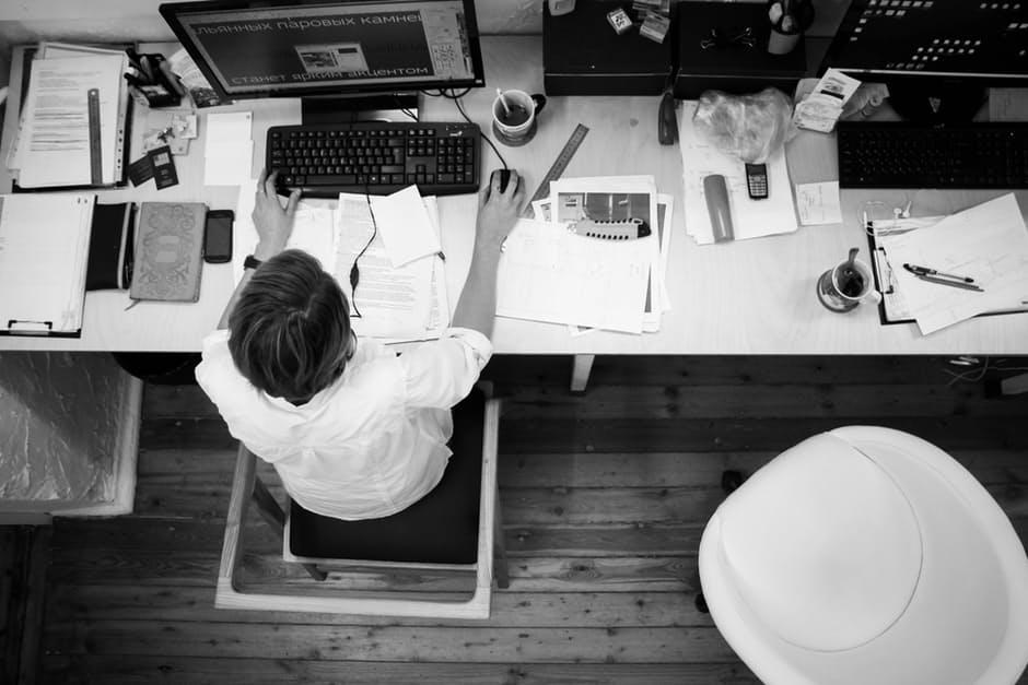 Instrumente pentru productivitate pentru antreprenori