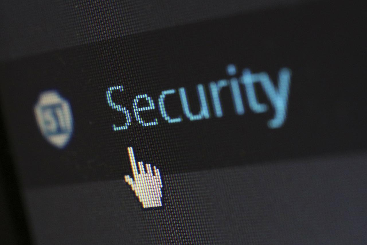 Hacking 102: Cum se sparg parolele online – viruși și programe