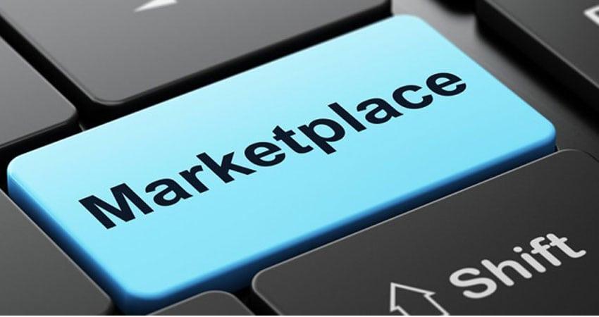 Afacerile de tip Marketplace prind aderență pe piața din România. Ce trebuie să știi înainte de a-ți deschide un astfel de business